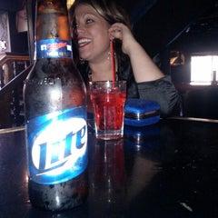 Photo taken at Missie B's by Brandon S. on 1/18/2013