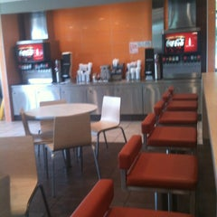 Photo taken at McDonald's by Radio R. on 6/15/2012