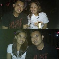 Photo taken at The Loft Cebu by Gwen D. on 1/20/2014