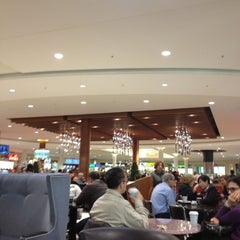 Photo taken at Centre Rockland by Magali M. on 11/25/2012