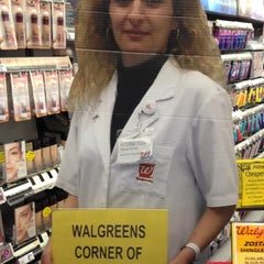 Photo taken at Walgreens by Courtney H. on 5/13/2013