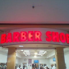 Photo taken at Southlake Mall by Brotha R. on 9/22/2012