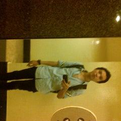 Photo taken at Malioboro Hotel & Spa by Yozayu H. on 4/6/2013