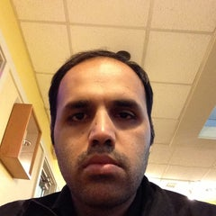 Photo taken at IHOP by Rajat T. on 4/2/2013