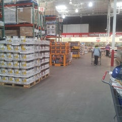Photo taken at Costco Wholesale by Kenneth M. on 5/13/2013