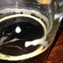 Photo taken at Port Tavern by Sean J. on 11/4/2014