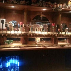 Photo taken at Novare Res Bier Cafe by Jason S. on 6/17/2013