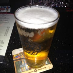 Photo taken at Wowies Sports Grill by Gene M. on 10/16/2012