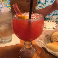 Photo taken at Texas Roadhouse by Blitz G. on 7/7/2015