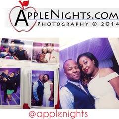 Photo taken at Canarsie by Joseph M. on 8/23/2014
