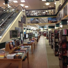 Photo taken at College of William & Mary Bookstore by Alexander M. on 10/21/2012