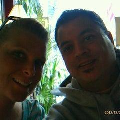 Photo taken at Havana Road Cuban Cafe by Rey M. on 12/3/2012