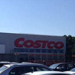 Photo taken at Costco by 🔱Carlos M. on 11/10/2012