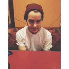 Photo taken at Taco Bell by Austin G. on 9/29/2013