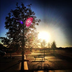 Photo taken at Richland College by Clint D. on 12/4/2012