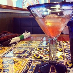 Photo taken at Chili's Grill & Bar by Cat S. on 1/9/2013