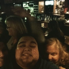 Photo taken at Twin Harbors Restaurant by Guillermo B. on 2/21/2015