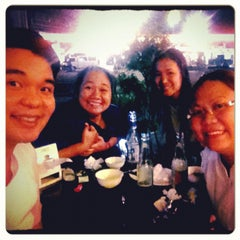 Photo taken at chicboy by Yco D. on 12/2/2012