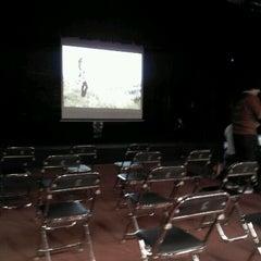 """Photo taken at Academia de Música Fermatta Campus GDL """"La Estampida"""" by Víctor Hugo S. on 10/16/2012"""