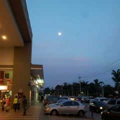 Photo taken at Mall Complex Llanogrande by Juan J. on 2/23/2013