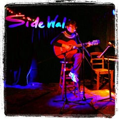 "Photo taken at Sidewalk Cafe by ""Jack"" Barton L. on 4/30/2013"