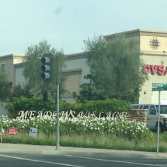 Photo taken at City of Temecula by Ksenia L. on 10/26/2014