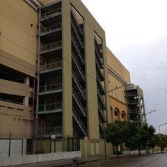 Photo taken at Portal Rosario Shopping by Manu Q. on 4/1/2013