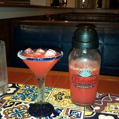 Photo taken at Chili's Grill & Bar by Charles G. on 9/19/2012