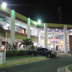 Photo taken at CC Las Virtudes - Ciudad Comercial by Leonardo G. on 2/12/2013