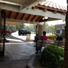 Photo taken at Sonora Auto Spa by Kent M. on 4/15/2014