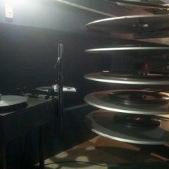 Photo taken at Cinemex Reforma - Casa de Arte by Alejandro R. on 1/28/2013