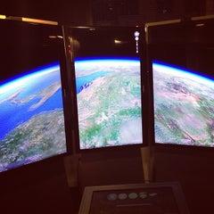 Photo taken at Google Washington by Alexander H. on 2/22/2013