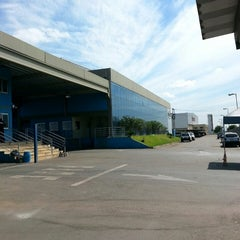 Photo taken at Real Distribuidora by Alberto M. on 5/25/2013