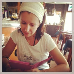 Foto tomada en Bar Restaurante El Telescopio por Elena G. el 5/11/2013