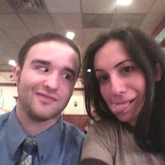 Photo taken at Friendly's Restaurant by Adrianna M. on 5/30/2013