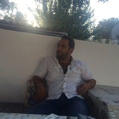 Photo taken at Kuşçular Köyü by Eray Ö. on 8/29/2015