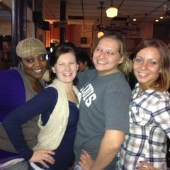Photo taken at Steve's Old Time Tap by Tami M. on 11/7/2012