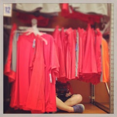 Photo taken at Old Navy by Kevin K. on 6/30/2013