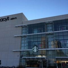 Photo taken at Starbucks by Mike C. on 11/10/2014