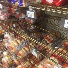 Photo taken at Giant Eagle Supermarket by AB L. on 2/1/2016