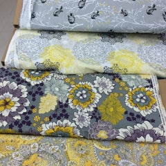 Photo taken at Jo-Ann Fabric and Craft by Haley W. on 8/12/2015