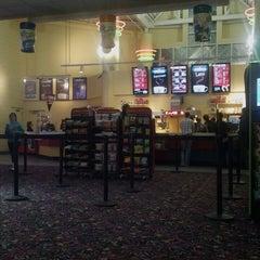 Photo taken at Celebration! Cinema & IMAX by Jeff H. on 2/17/2013