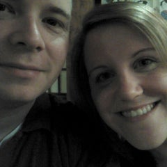 Photo taken at Tokyo Japanese Steakhouse by Danielle B. on 10/3/2012