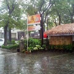 Photo taken at Kawani Sarana Petualang by Roby Y. on 7/2/2013