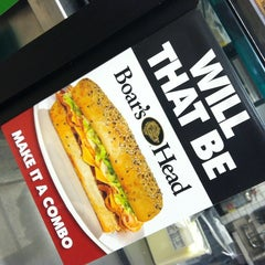 Photo taken at Publix by Stacy F. on 2/12/2013