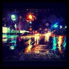 Photo taken at City of Corpus Christi by Briana E. on 9/30/2012