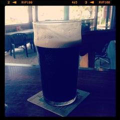 Photo taken at Celtic Corner Bar & Bistro by Diarmuid D. on 10/12/2013