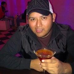 Photo taken at Arena Restaurante & Bar by Felip F. on 12/29/2013