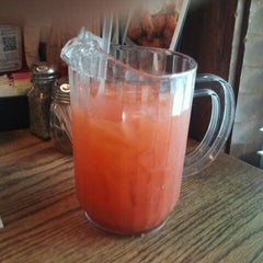 Photo taken at Wild Wing Cafe by Lou N. on 10/10/2012
