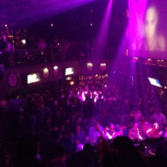 Photo taken at Classico by Gabriell M. on 2/9/2013